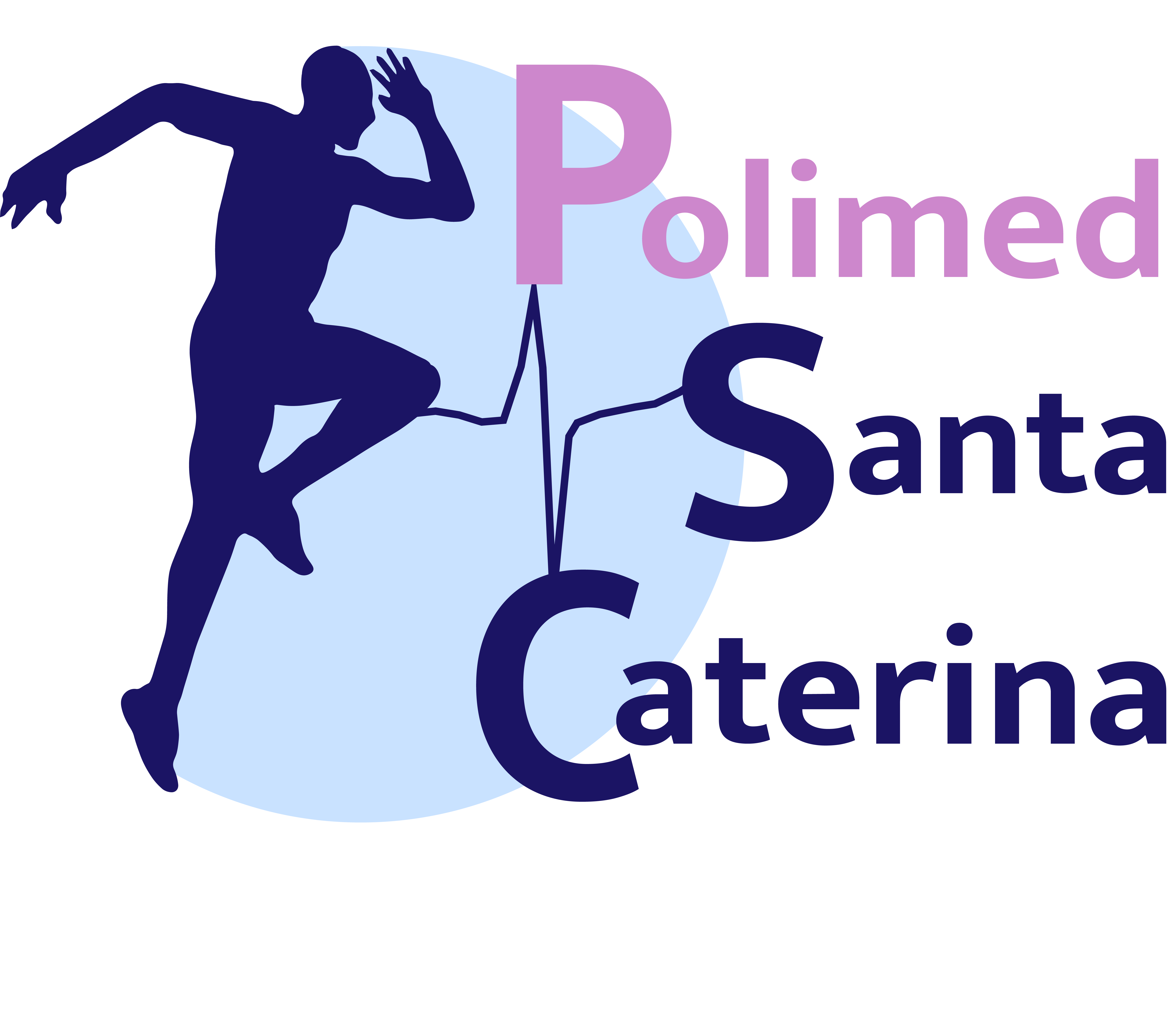 Polimed Santa Caterina