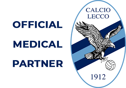 partner-calcio-lecco-1912