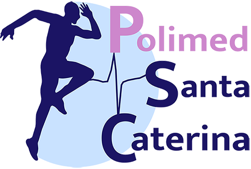 cropped-Logo-PSC.png