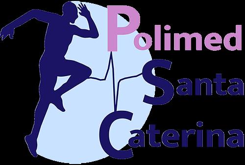 cropped-Logo-PSC.png